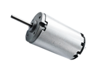 High torque mini dc motor 12V 24V