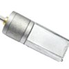 20mm spur dc gear motor