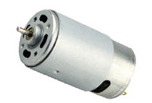 RS-560PH dc motor
