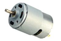 S-755PH RS-750PH Micro brushed dc motor