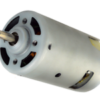 rs-997 motor