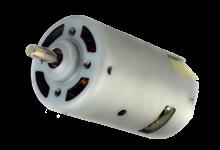 rs 997 dc motor
