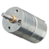 25mm dc gear motor 18mm Type