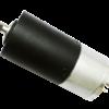 micro planetary gearhead motor