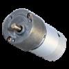 12V 24V dc gear motor