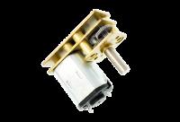medical gear motor