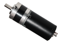 32mm planetary gear motor
