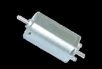 FF-050PA small motor