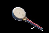 0820 coin vibration motors