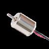 1013 coreless motor