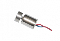 10mm powerful vibration motor