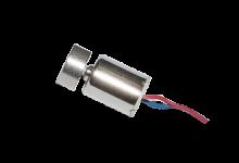 10mm powerful vibration motor