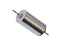 1020 coreless motor