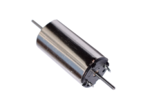 1020 coreless motor 10×20 motor