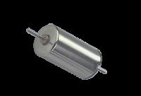 1020 coreless motor