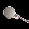 1027 COIN vibration motor