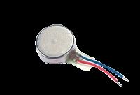 1030 coin vibration motor