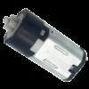 mini plastic planetary gear motor