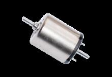 1620 coreless motor 16mm coreless dc motor