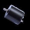 17mm coreless motor