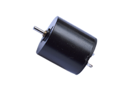 17mm coreless motor