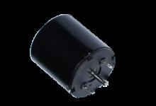 1718 coreless motor