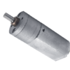 20mm spur dc gear motor