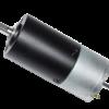 micro planetary gearhead motor 24mm gearbox motor