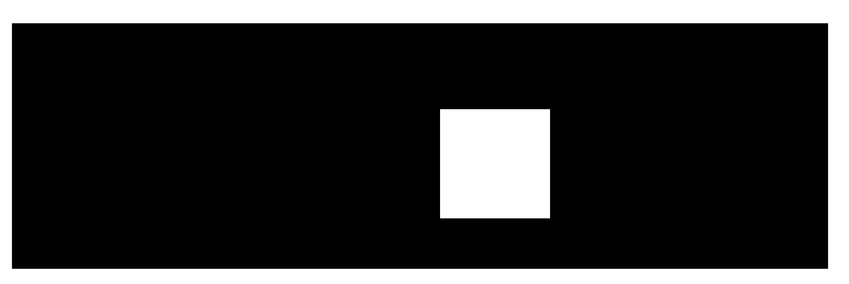 drawing of gearmotor