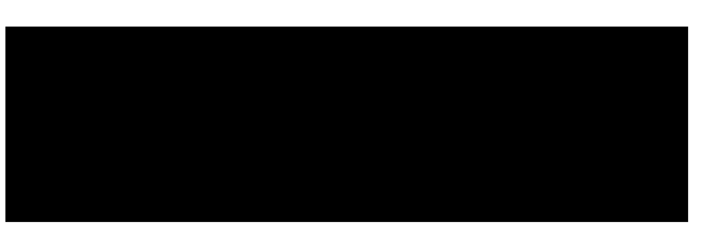 drawing of gearmotors