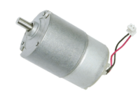 33mm dc gear motor