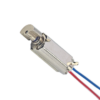 4mm PCB Vibration motors