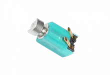 4mm dc vibration motor