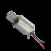 PCB VIBRATION MOTOR