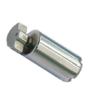 Contactor Cylinder Vibration motor