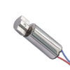 Small eccentric rotating mass Vibration Motors