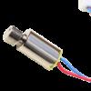 6mm Vibration motor