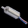 8520 Micro Coreless Motor