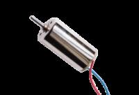8mm coreless motor 0816