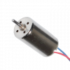 8mm coreless motor