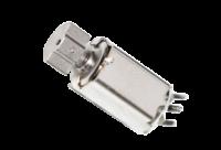 PCB Mount Vibration motors