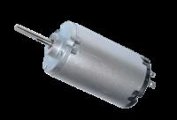 High torque mini dc motor 12V 24V