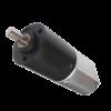 20mm planetary gear motor