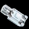 4mm SMD Vibration motor