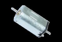 FF-N30 two shaft tiny motor