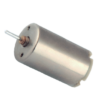 12mm coreless motor