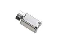 SMD Vibration motor