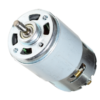 775 DC Motor, RS-775PH Small Electric Motors