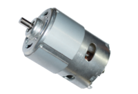rs 987 dc motor