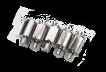 smd vibration motors